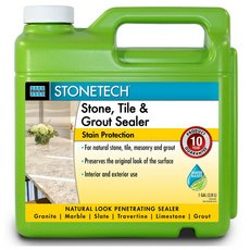 Laticrete StoneTech Stone Tile and Grout Sealer