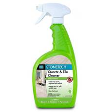 Laticrete Stonetech Quartz and Tile Cleaner
