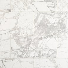 Sant Angelo Grey Porcelain Tile
