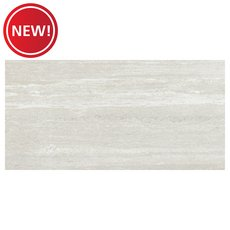 New! Milazzo Griggio Polished Porcelain Tile