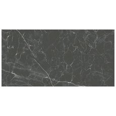Sarengetti Polished Porcelain Tile