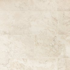 Tarsus Almond II Polished Porcelain Tile