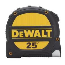 Dewalt 25ft. x 1-1/4in. Tape Measure