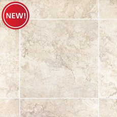 New! Tarsus Almond II Matte Porcelain Tile
