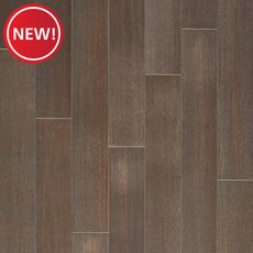 New! Hyde Water-Resistant Engineered Stranded Bamboo