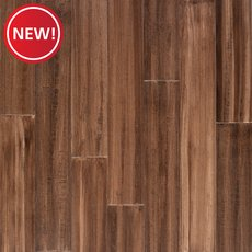New! Madison Water-Resistant Engineered Stranded Bamboo