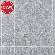 New! Calisto Matte Porcelain Tile