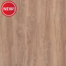 New! Rapid Falls Oak Laminate