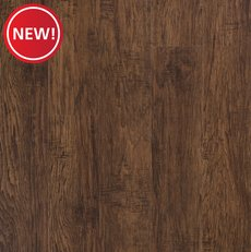 New! Old Hickory Laminate