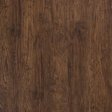 Old Hickory Laminate