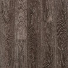 Silver Dollar Oak Laminate