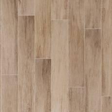 Bryce Canyon Timber II Wood Plank Ceramic Tile