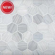 Tiramisu Matte Water-Resistant Laminate - 12mm - 100489780