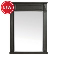 New! Sterling 24 in. Mirror