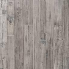 Hevea Merapi Distressed Solid Hardwood