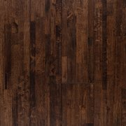 Hevea Truva Distressed Solid Hardwood