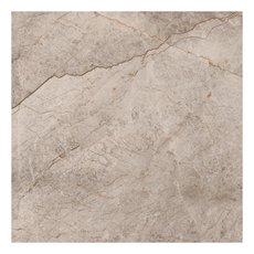 Majestic Gray II Matte Ceramic Tile