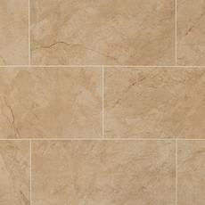 Majestic Beige II Matte Ceramic Tile