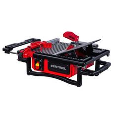 Sentinel 7in. Tabletop Wet Saw