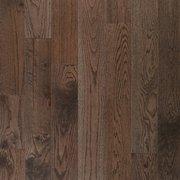 Chastain Oak Solid Hardwood