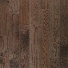 Chastain Oak Solid Hardwood