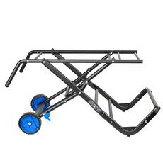 Delta Folding Tile Saw Stand