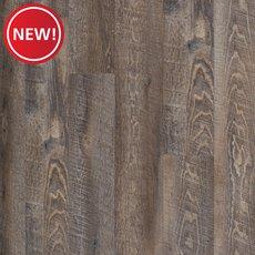 New! Lenox Estate Rigid Core Luxury Vinyl Plank - Foam Back