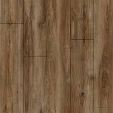 Warm Oak Luxury Vinyl Plank