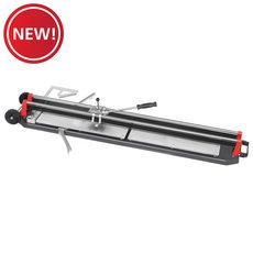 New! Cortag Masterplus 49 in. Tile Cutter