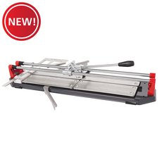 New! Cortag Super 750 30 in. Tile Cutter