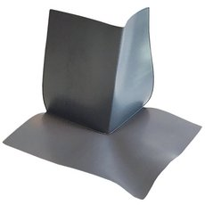 Composeal Gray Curb Protector