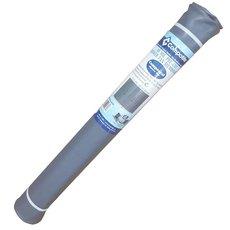 Compotite 6x8 Pre-Cut Shower Pan Roll