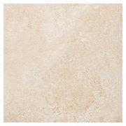 Gibraltar Sand Matte Porcelain Tile