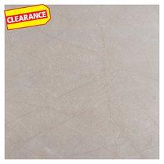 Clearance! Imperiale Grigio Matte Porcelain Tile