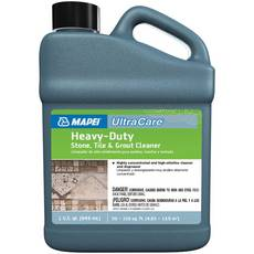 Mapei Heavy Duty Stone Tile and Grout Cleaner