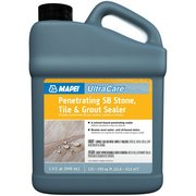 Mapei Penetrating SB Stone Tile and Grout Sealer