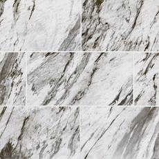 Myna Polished Ceramic Tile