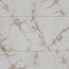 Aurora Honed Ivory Porcelain Tile