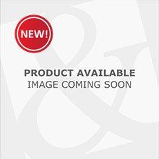 New! Color 39404P Medium Solid Hardwood Flush Stair Nose