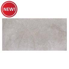 New! Altimari Gray Polished Porcelain Tile