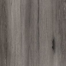 Twilight Ash Rigid Core Luxury Vinyl Plank - Foam Back