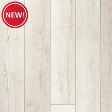 New! Buff Cream Water-Resistant Laminate