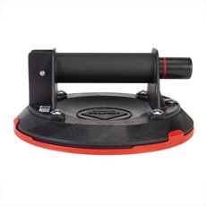 Rubi Vacuum Suction Cup for Tile Handling