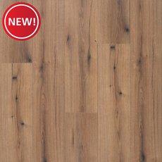 New! Terrell Hills Oak Water-Resistant Laminate