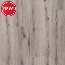 New! Jackson Greige Oak Water-Resistant Laminate