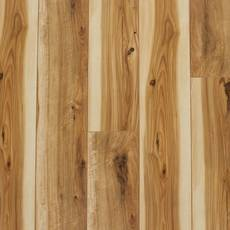 Whitegrove Hickory Water-Resistant Laminate
