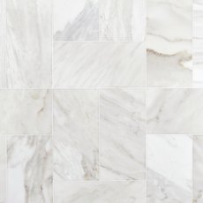 Calcatta Cremo Polished Marble Tile