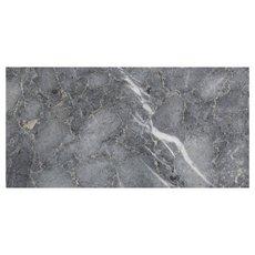 Plata Reserve Polished Marble Tile