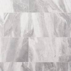 Dolomiti Shadow Polished Marble Tile