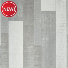 New! Southwind Rigid Core Luxury Vinyl Plank - Cork Back
